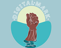 DigitalMark Project