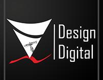VT Design Digital