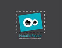 Natalia FaLon Portfolio