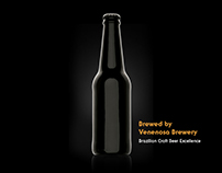 Venenosa Beer   Limited Edition