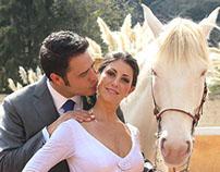 Marimar & Fernando