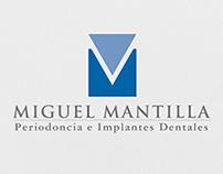 Marca - Miguel Mantilla