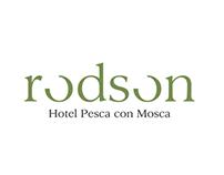 Rodson