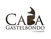 Hote Casa Gastelbondo