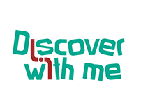 Discover with me