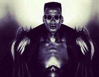 #vampire #sexo #desire #art @darren_black