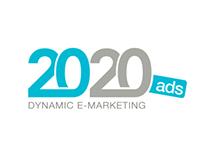 Branding 2020ads