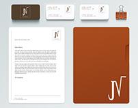 JV-Contaduría (branding)