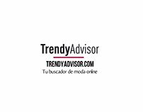 TrendyAdvisor