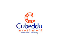 Cubeddu Investiment