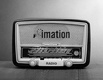 USB Imation - Radio Spot
