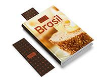La Brasilerie