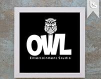 Diseño de Logotipo - Branding