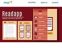 Mi Website