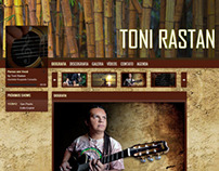 Site | Toni Rastan