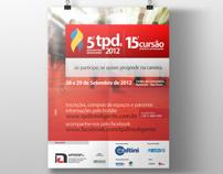 APDESP - 5 TPD + 15 CURSÃO