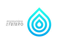 Reservatório do Futuro