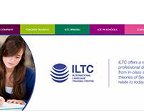 ILTC - Argentina