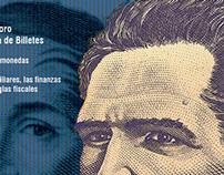 Revista El Emisor y su Gente - Banco de la República