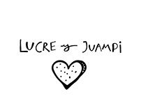 Boda Lucre y Juampi / AGOSTO 2015