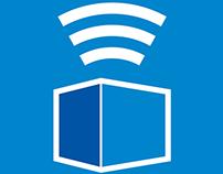 Logotipo ProduCast