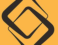 YouDev Logo Design Concept