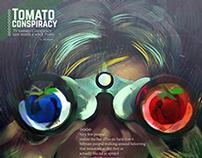 Tomato Conspiracy