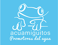 Diseño Editorial Cartilla Actividades