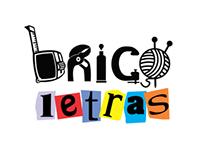 Bricoletras - Revista digital interactiva
