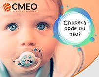 cmeo_2