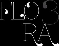 Flora - 3