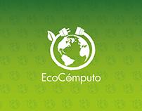 EcoCómputo - Comunicación externa/redes sociales