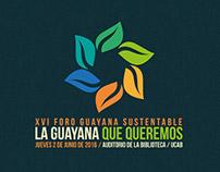 Guayana Sustentable