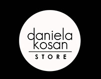 DK Store   Serie impresos
