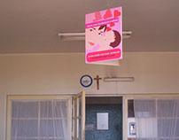 Proyecto hospital regional temuco