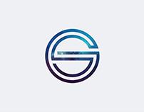 Monogram - Gustavo Salazar