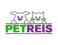 PET REIS