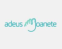 Adeus Joanete