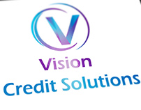 Vision Credit Solutions