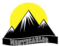 logo MONTE-CARLOS