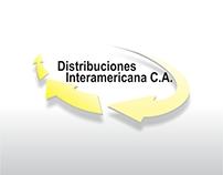 #InteramericanaSocialNetwork