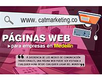 diseño de imágenes para paginas web