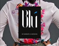 Blú Fashion Corner