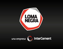 Loma Negra (InterCement)
