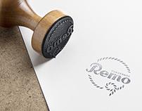 Remo (Identidad y fotografía)