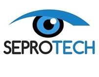 Logo - SEPTROTECH