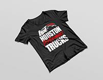 HPT T-Shirt