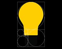 Portfólio Ciclo Criativo - Laboratório de Design