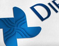Difustherm