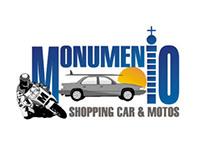 E-mail MKT (Monumento)